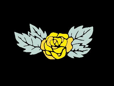 WSCC rose.png