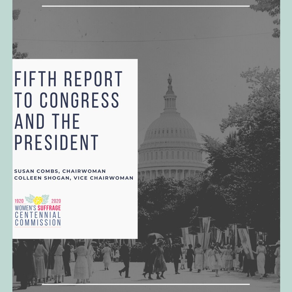 WSCC+5th+Report+to+Congress+and+the+President.jpg