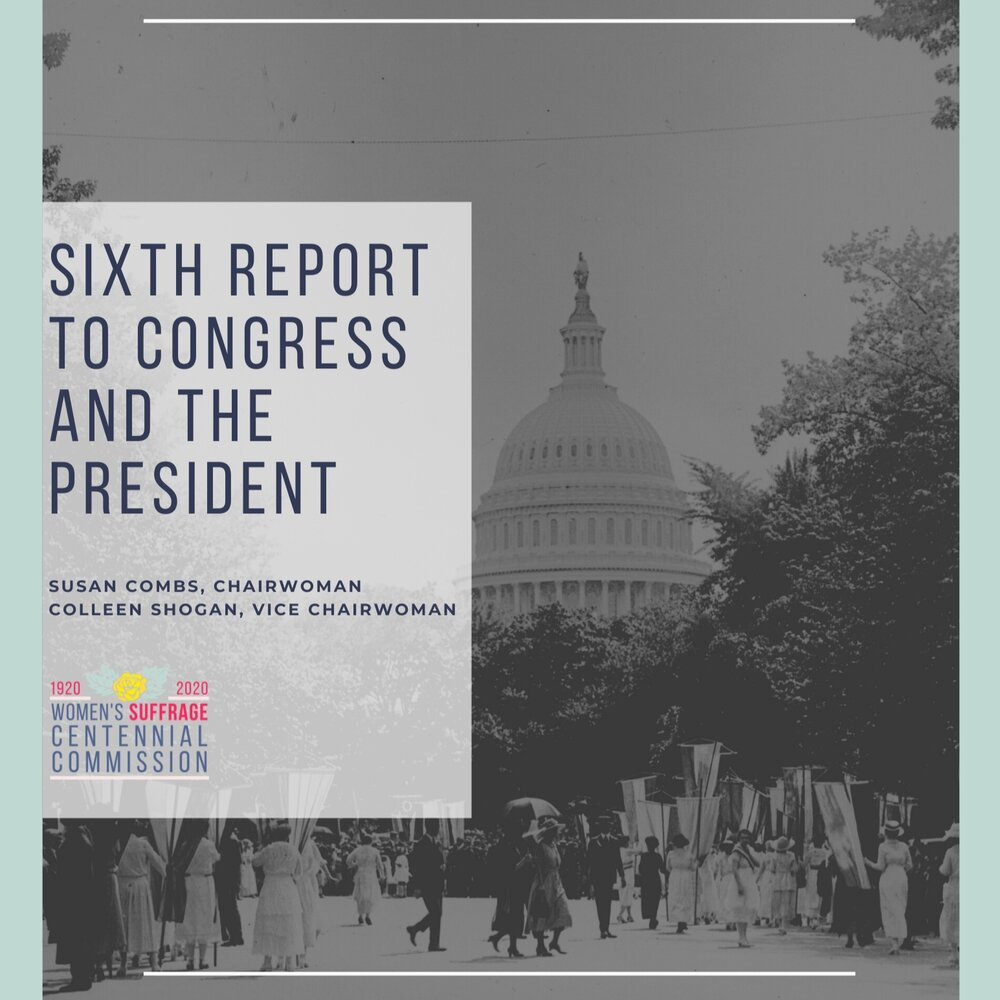 WSCC+6th+Report+to+Congress+and+the+President.jpg