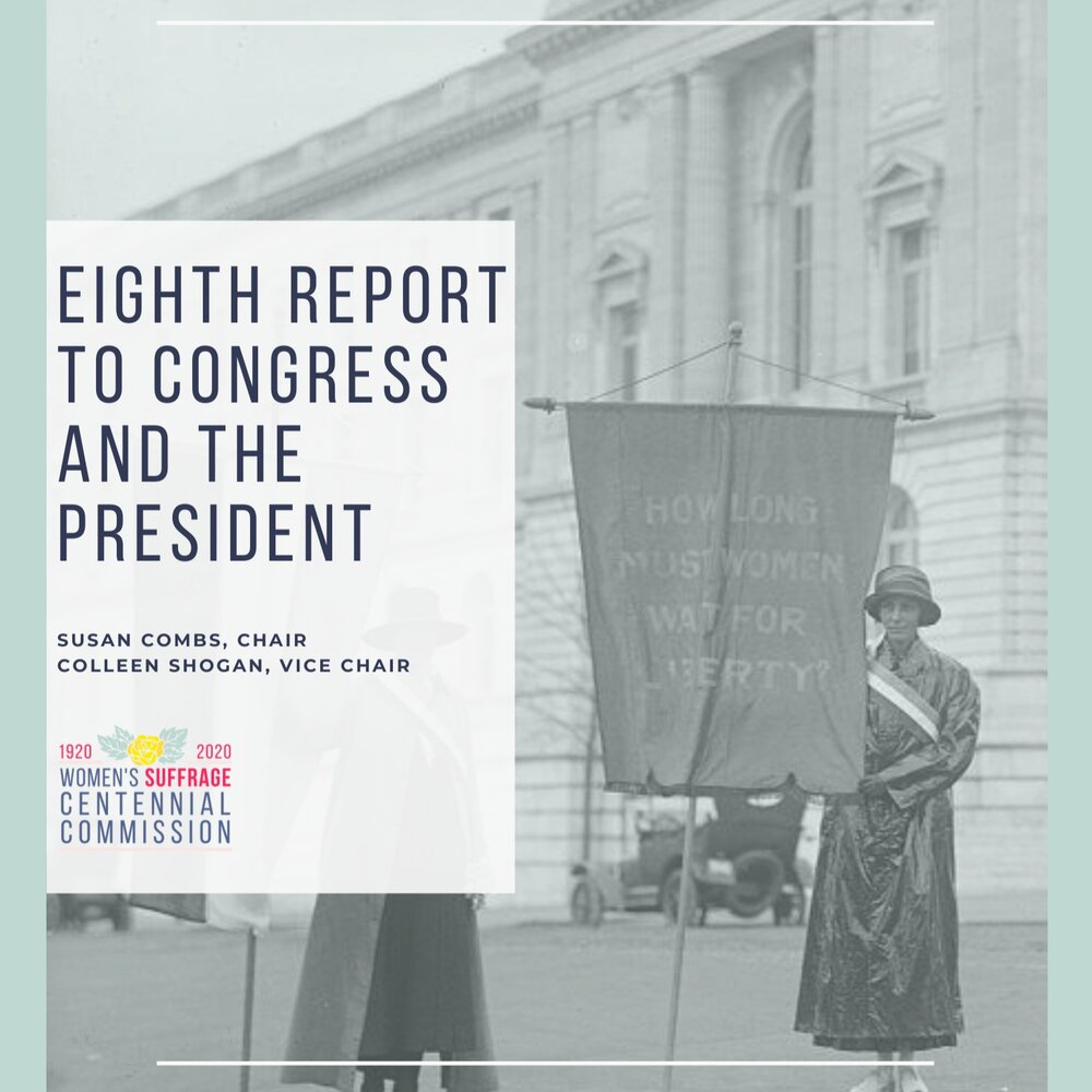 WSCC+8th+Report+to+Congress+and+the+President.jpg