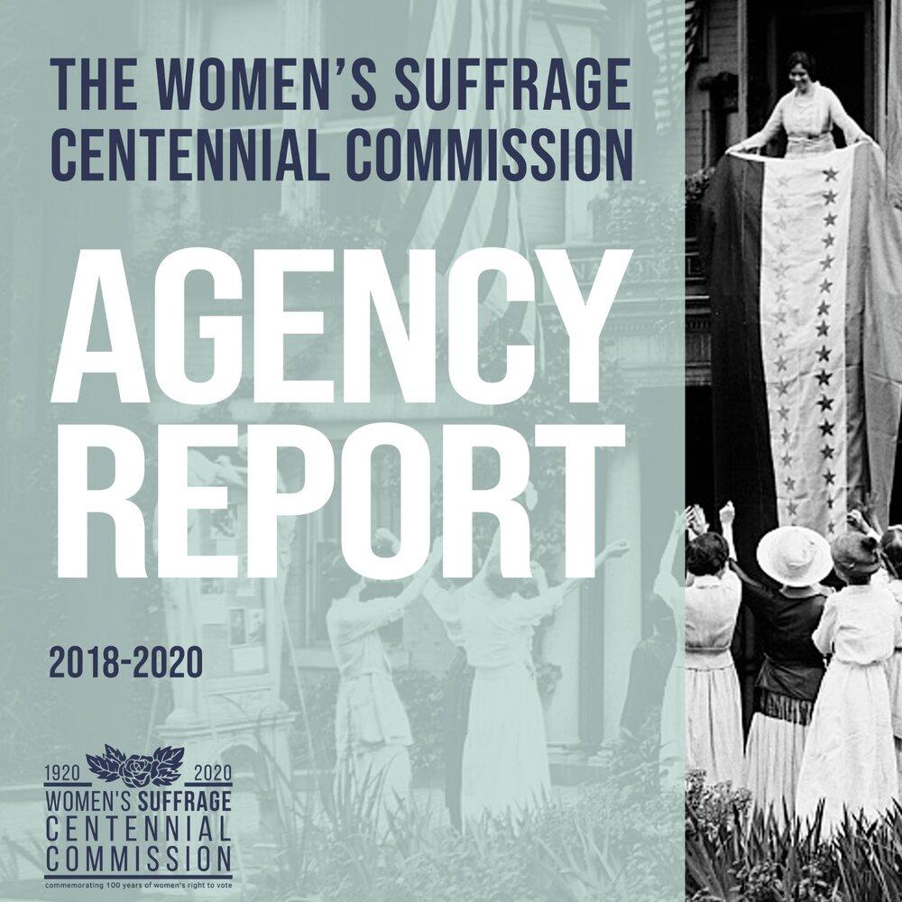Digital+WSCC+Final+Agency+Report.jpg